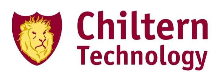 Chiltern Logo PNG