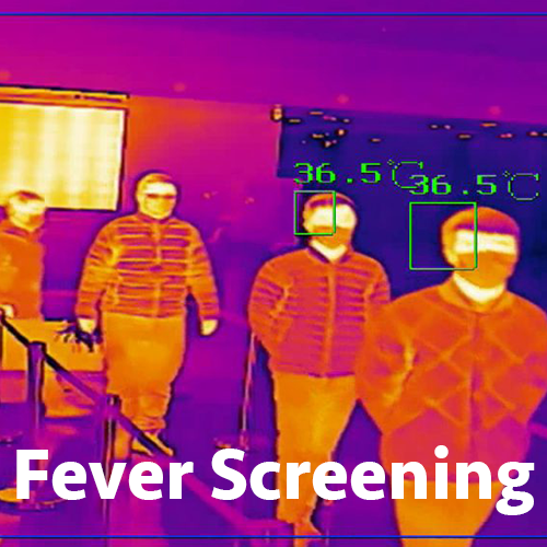 Fever Screening