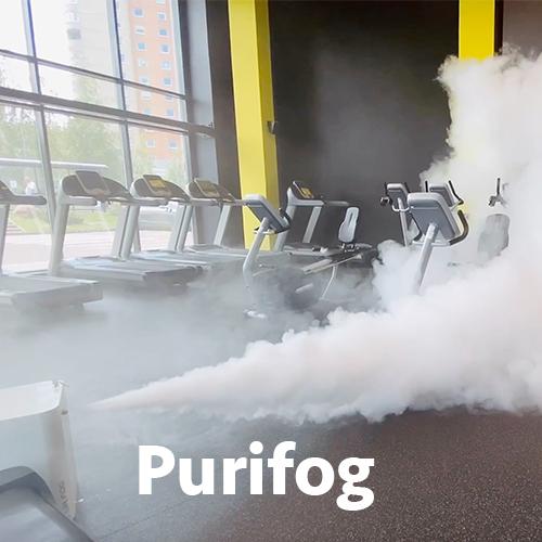Purifog-1